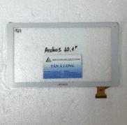 Cảm ứng máy tính bảng Archos 101B Copper