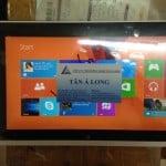 Thay màn hình cảm ứng máy tính bảng Acer W511