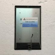 Bộ màn hình Lenovo Yoga tab 3 Pro YT3-X90CL