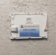 Màn hình HMI 5.7 inch Sharp LM32019T LM320191 LM320192