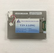 Màn hình hiển thị HMI 5.7 inch Sharp LQ057Q3DC02