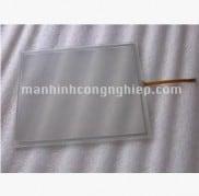 Cảm ứng HMI 1301-170R ATT1 1301-X161-03 06 1301-X161 01 05-NA