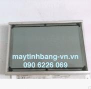 Màn hình HMI AA104VB05 AA104VC01 AA104VC02 AA104VC03