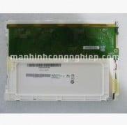 Màn hình HMI AUO 8.4 inchs G084SN05 V8 G084SN05 V9 V.8 V.9