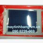 Màn hình HMI KCG057QV1DB-G54 KCG057QV1DB-G66