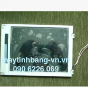 Màn hình HMI LQ057Q3DC17 LQ057V3DG02 LQ057V3DG02 LQ0