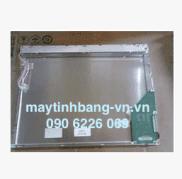 Màn hình HMI LQ11S353 LQ121S1DG11 LQ121S1DG21
