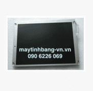 Màn hình HMI MAA104DVC02 HLD0922-010110 HLD1014-03-0