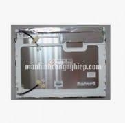 Màn hình HMI 15 inchs Sharp LQ150X1LG71 LQ150X1LG55-45 X1LW71 73