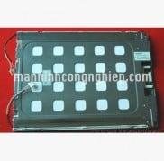 Màn hình HMI Sharp LQ104V1DG52-DG51 LQ104V1DG21-11-59