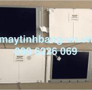 Màn hình HMI Sharp LM32019T LM320191 LM320192