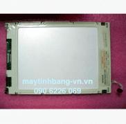 Màn hình HMI Mindrey PM9000