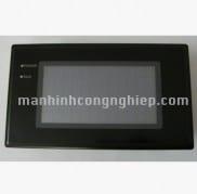 Cảm ứng công nghiệp HMI Omron NT20-ST121-E NT20-ST121B-E EC