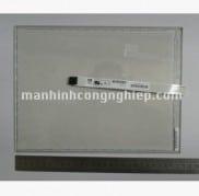Màn hình cảm ứng HMI  ELO SCN-AT-FLT12.1-R01-0H1-R SCN-AT-FLT12.1-Z01