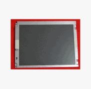 Màn hình HMI 10PRJBL300 CJM10C010Z-L CJM10C010Z