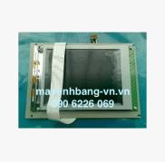 Màn hình công nghiệp 6.4 inchs SP17Q001
