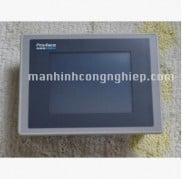 Màn hình HMI GP270-LG11-24V GP270-SC11-24V gp270-sc21-24vp