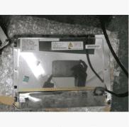 Màn hình HMI GT1675M-VTBA GT1675M-VTBD