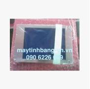 Màn hình HMI Hitachi SP14Q001 SP14Q002-A1 SP14Q003-C1 SP14Q004