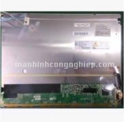 Màn hình HMI Mitsubishi AA121SP01 SP02 03 AA121SL12,AA121SL07