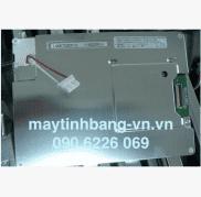 Màn hình HMI 8.4 inchs Sharp LQ057Q3DC02