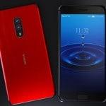 Concept Nokia 9 cực chất – Snapdragon 835, 6 GB RAM, ống kính Carl Zeiss