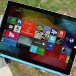 Đánh giá Microsoft Surface Pro 4 – bản nâng cấp đáng giá của Surface Pro 3