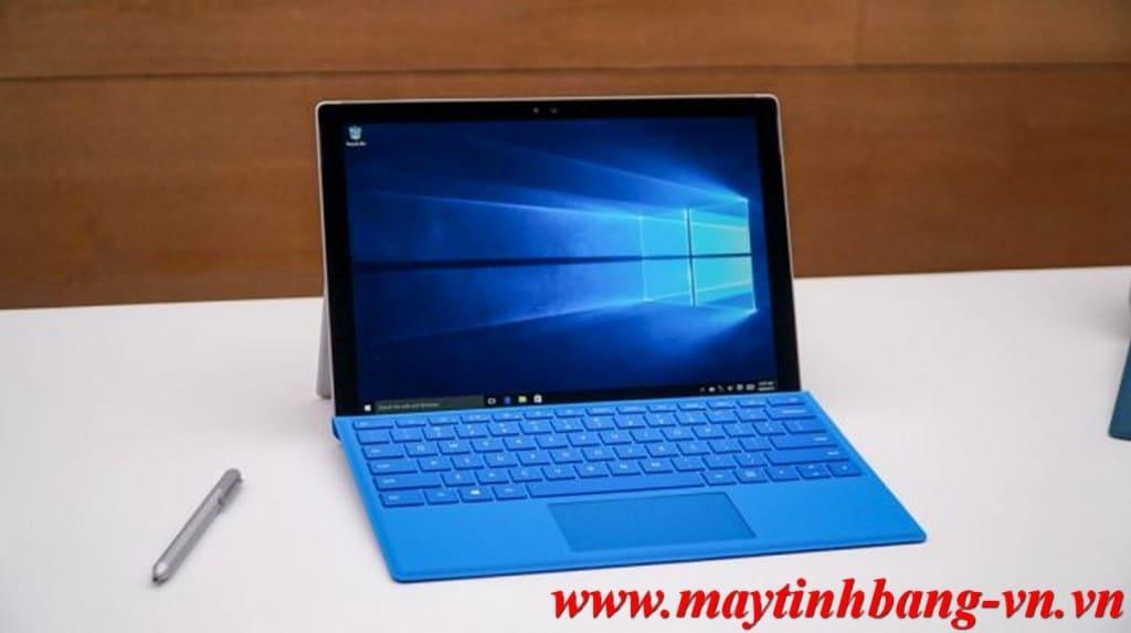 Thiet ke Surface Pro 5