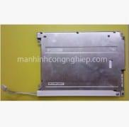 Màn hình Hiển thị HMI Công nghiệp KCS3224ASTT-X8 KCS3224ASTT-X16