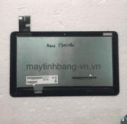 Bộ màn hình Asus T300 chi
