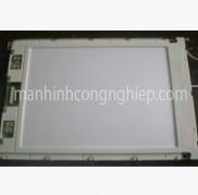 Màn hình hiển thị HMI công nghiệp DMF50260NFU-FW-17 DMF50260NF-FW-32 DMF5
