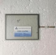 Cảm ứng công nghiệp HMI 8 inch Innolux AT080TN52