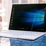 Cập Nhật : Microsoft Surface Pro 5 sẽ không xuất hiện trong thời gian sắp tới