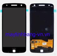 Bộ màn hình Motorola Moto Z Force XT1650