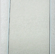 Cảm ứng điện thoại Oppo F1S (A59/A1601)