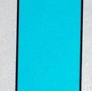Cảm ứng điện thoại Oppo Find 7 (X9076)