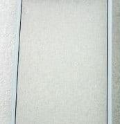 Cảm ứng điện thoại Oppo Find Mirror 3 (R3007)