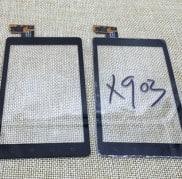 Cảm ứng điện thoại Oppo Find (X903)