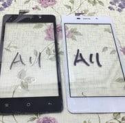 Cảm ứng điện thoại Oppo Joy 3 (A11)