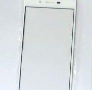 Cảm ứng điện thoại Oppo Find Mirror 5 (A51)