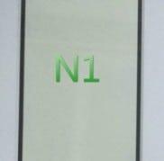 Cảm ứng điện thoại Oppo N1