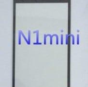Cảm ứng điện thoại Oppo N1 Mini (N5117)
