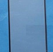 Cảm ứng điện thoại Oppo N3 (N5206)
