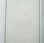Cảm ứng điện thoại Oppo Neo 9s (A39)