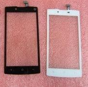Cảm ứng điện thoại Oppo Neo R831