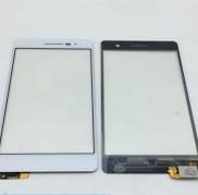 Cảm ứng điện thoại Oppo R3 (R7007)