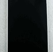Bộ màn hình điện thoại Oppo F3