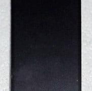 Bộ màn hình điện thoại Oppo Find 7 (X9076)