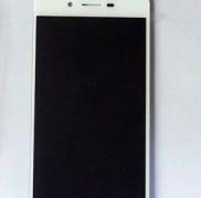 Bộ màn hình điện thoại Oppo Find Mirror 5 (A51)
