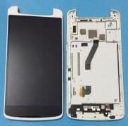Bộ màn hình điện thoại Oppo N1